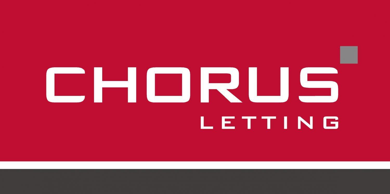 chorus-logo