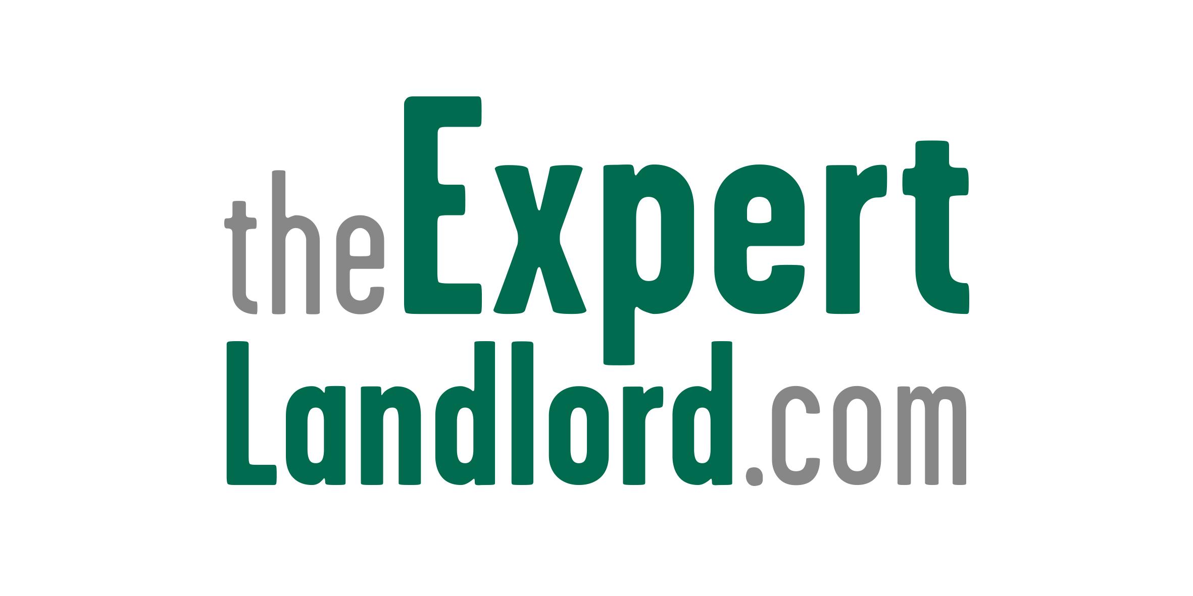 Expert-Landlord-Logo