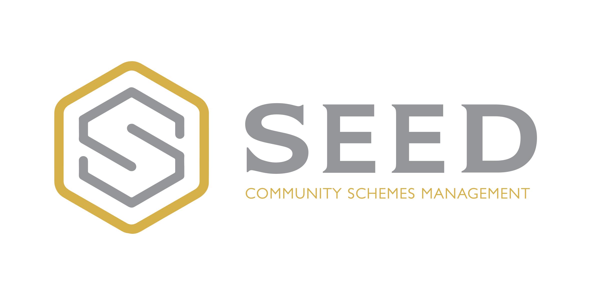 Seed-Logo